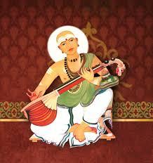 Dhikshidar