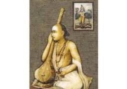 Oothukkadu Venkata Kavi