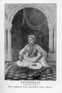 thiagaraja-from-jaganmohan-palace-mysore